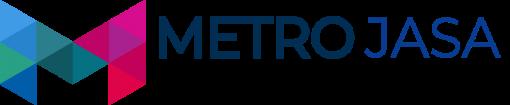 Metro Jasa Logo